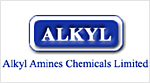 Alkyl Amines Chemicals Limited